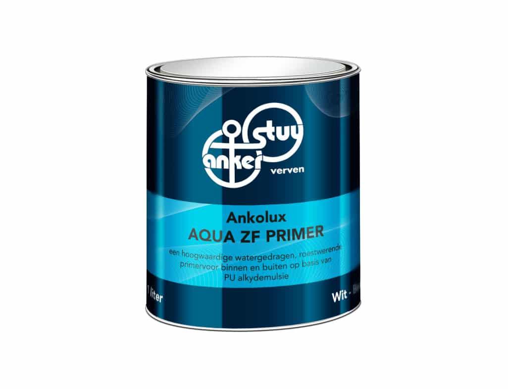 Anker Stuy Ankolux Aqua ZF Primer
