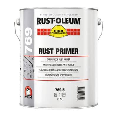 Rust-Oleum 769 Roestprimer